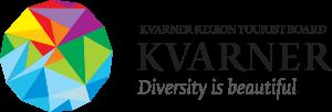 Turistička zajednica Kvarner